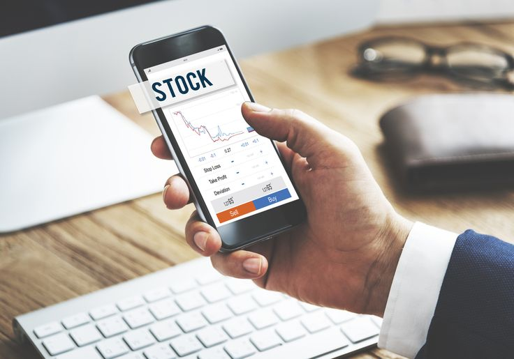 Zion Oil & Gas Inc. (ZN) has a value of $3.40 per share While Parker Drilling Company (PKD) is stand at $1.15 - Stocks Gallery