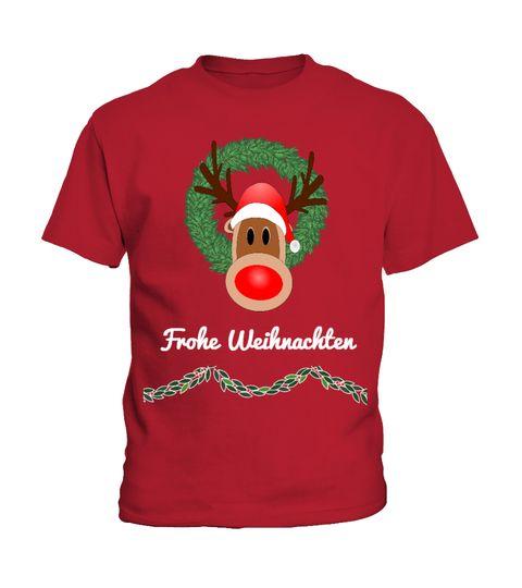 Kinder Weihnachts Shirt Kinder Weihnachts Shirt Weihnacht pulli Weihnachtsmotiv Weihnachtsmann Rentier Rudolf  Weihnachts Pulli 2017  Geschenk Weihnachtsspielzeug anti weihnachten t-shirt, t-shirts weihnachten, t-shirt weihnachten im pokal, weihnachten t-shirt, t shirt bedrucken weihnachten, t-shirt druck weihnachten, t-shirt spru00fcche weihnachten, the mountain t-shirt weihnachten