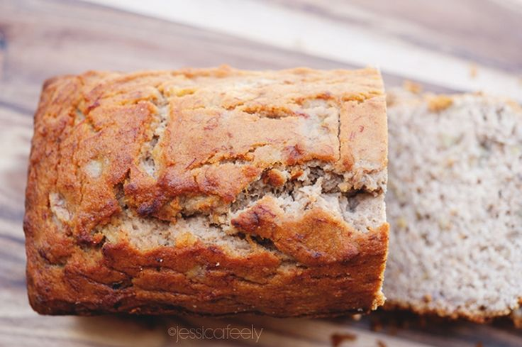Sugar free banana bread can give you all of the good taste with none of the guilt. Here are some great and healthy sugar free banana recipes for you to enjoy.