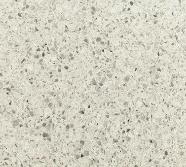 ESSASTONE Porcini Available Included as a standard inclusion in the Better Built Homes Luxury Inclusions Pack