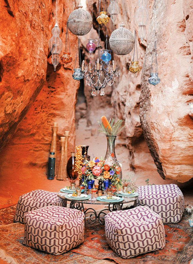 EVERYTHINH ABOUT THIS! <3 hanging moroccan lanterns