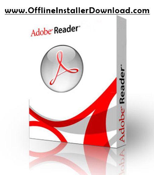 ADOBE READER 11.0.14 RUS СКАЧАТЬ БЕСПЛАТНО