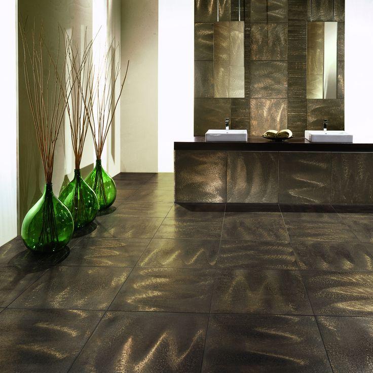29 best Modern Floor and Wall Tiles images on Pinterest | Room tiles ...