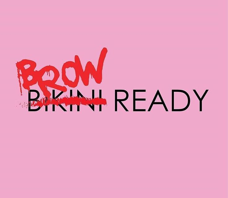 Are you brow ready? If not, you have time! Click on this picture to shop eyebrow collection. Enter code BROW10 and receive 10% off.