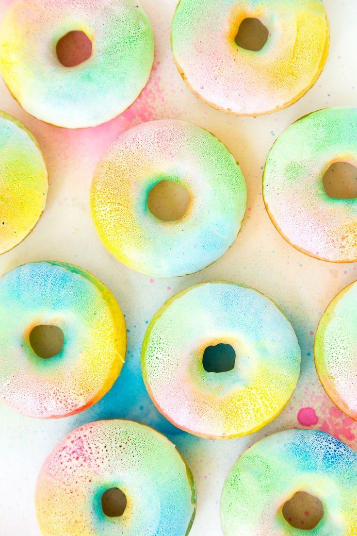 25 best ideas about edible spray paint on pinterest edible tea cups. Black Bedroom Furniture Sets. Home Design Ideas