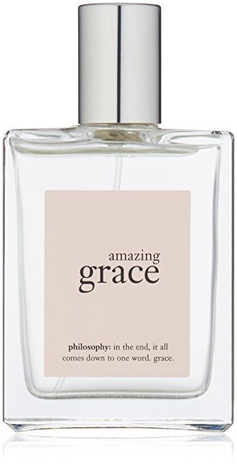 The Best Summer Perfumes Under $100 Everyone Should Try For Summer 2017 | Soul Charming