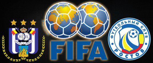 Prediksi Anderlecht vs FC Rostov 4 Agustus 2016 - http://warkopbola.com/berita-sepakbola/prediksi-anderlecht-vs-fc-rostov-4-agustus-2016/