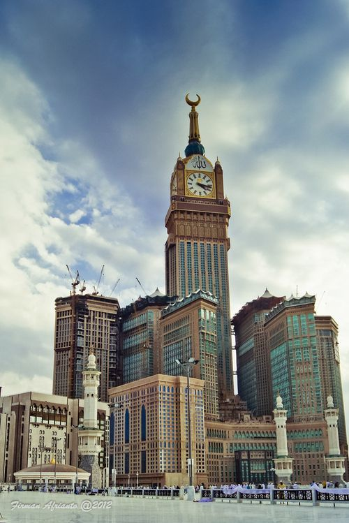 Image Result For Kaaba Wallpapers High Resolution Makkah