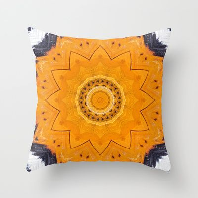Star Burst by Deborah Janke This design comes on a variety of items.  Just click to view all