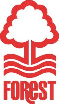 Nottingham Forest F.C. - Wikipedia, the free encyclopedia