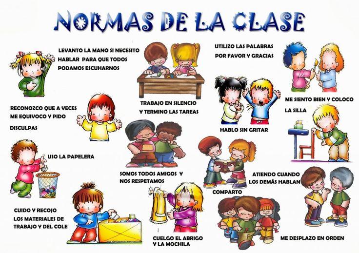 normas-aula