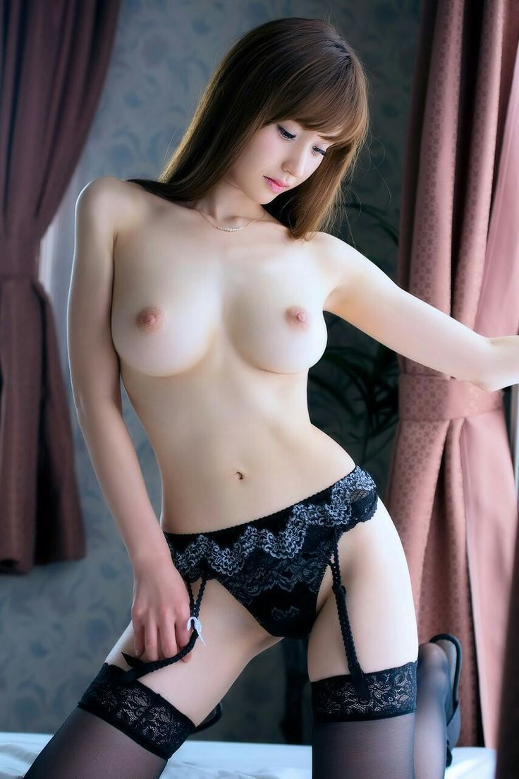 21 best sex yearh! images on pinterest | asian beauty, japanese