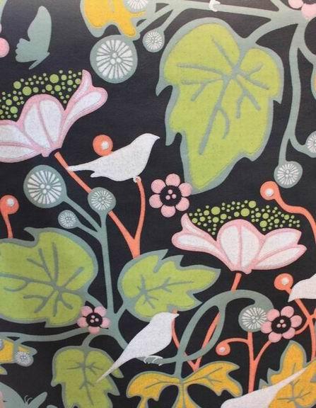 http://www.borastapeter.se/en/collection-hanna-werning/wallpaper-1315/