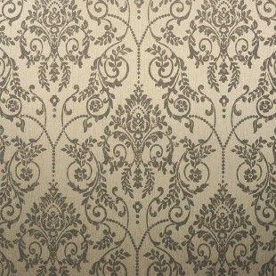 tapeta - Karki Andrea 2017 - Tapety na stenu | Dekorácie | tapety.karki.sk - e-shop č: KA174017, Tapety Karki