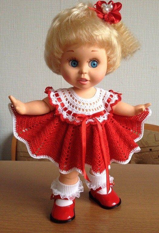 Мой маленький мир кукол 2 / Куклы Galoob Baby Face dolls / Бэйбики. Куклы фото. Одежда для кукол
