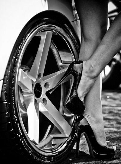 Mulheres e Carro Vs Super Maquinas Carros Rebaixados e Tunados Carros Rebaixados Oficial é uma página criada com o objetivo de reunir os apaixonados de carros, oficina de reparo preventivo de carro. https://www.facebook.com/groups/carrosrebaixadosoficiall/
