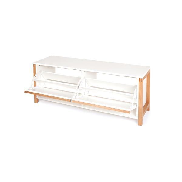Designermöbel günstig und sicher shoppen bei Møbla.com!