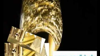 #GOLD SECT 23 carat  COOLish gadgetshop www.coolish.sk – Google+