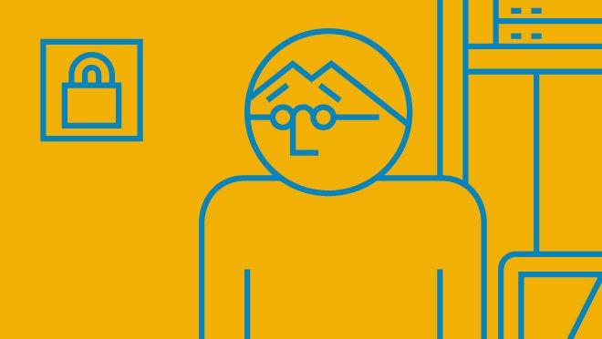 Forma & Co — Dell — Illustration Exploratory