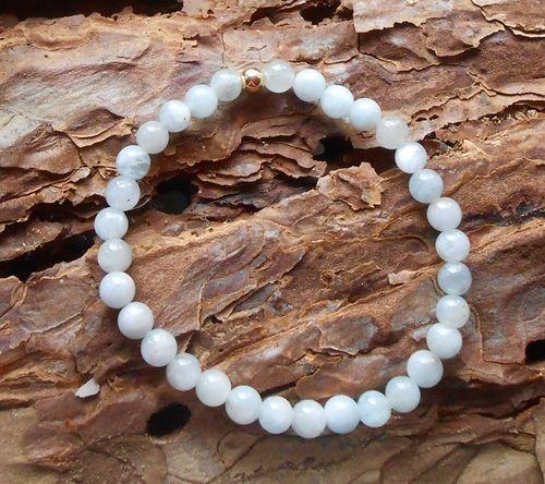 Intelligent Confidence #crystals #jewelry #assecories #design #shop #aquamarine #gold #fashion #power #love #natural #handmade #quality #quality #madebyhand #copenhagen