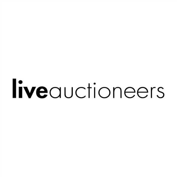 Shop vintage, designer, fine, and costume jewelry on LiveAuctioneers.com. Browse jewelry auctions and estate sales near you and around the world. Bid online on rare and antique jewelry.