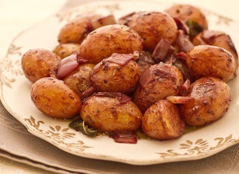Patate al vino http://www.worldwildwine.com/pag.asp?44_Patate-al-Vino