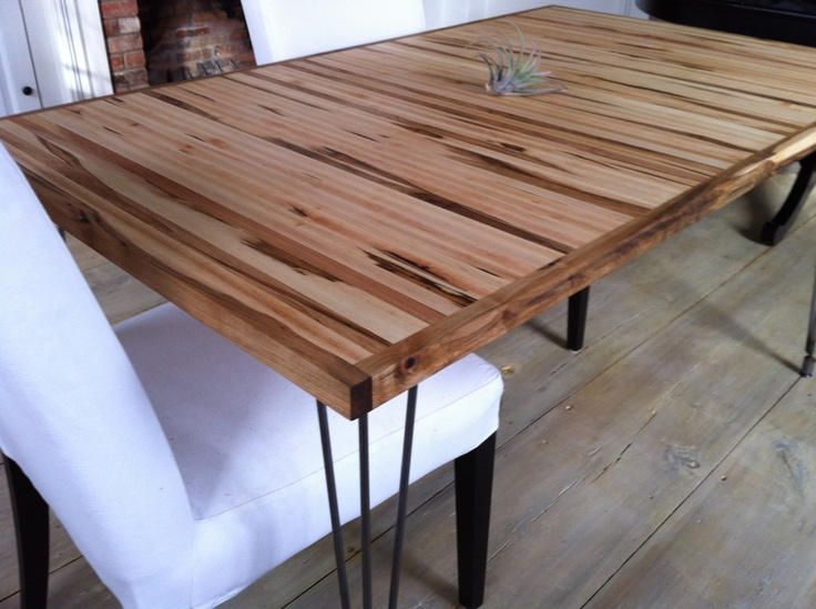 33 best images about Tables on Pinterest | Fendi, Modern dining ...