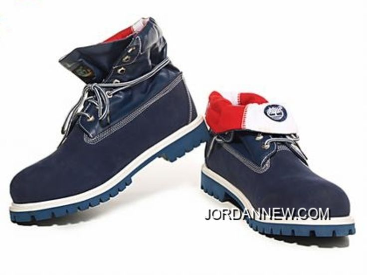 http://www.jordannew.com/cheap-timberland-women-roll-top-boots-blue-red-for-sale-nzhxse.html CHEAP TIMBERLAND WOMEN ROLL TOP BOOTS BLUE RED FOR SALE NZHXSE Only $103.69 , Free Shipping!