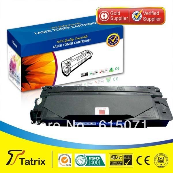 34.54$  Watch now - http://aibb0.worlditems.win/all/product.php?id=1550276362 - E-16 Toner Cartridge Triple Quality Test E16 E-16 Toner Cartridge for Canon toner Printer