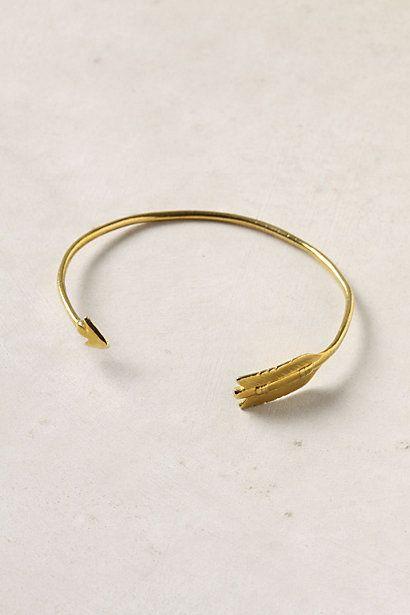 fsu: Cuffs Bracelets, The Hunger Games, Arrows Bracelets, Arrows Cuffs, Jewelry Accessories, Huyana Cuffs, Katniss Everdeen, Gold Arrows, Cuff Bracelets