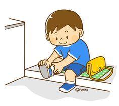 rotina infantil artesanato - Pesquisa Google