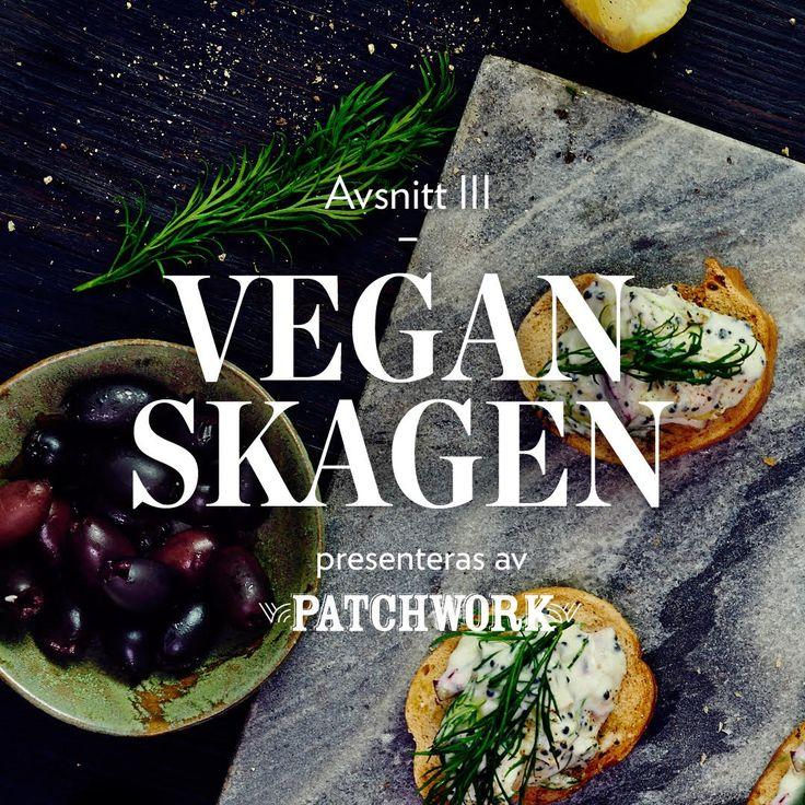 veganskagen (1)