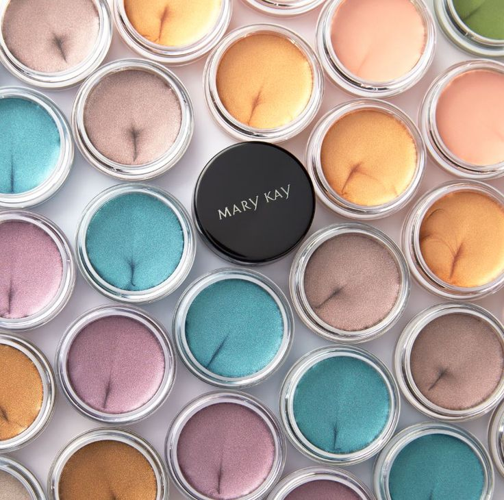 Brighten up someone's day + their look w/ these colorful shades this holiday. www.marykay.com/LaShon #stockingstuffers