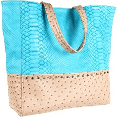 great Big Buddha bag, only $89 on zappos.com!Big Buddha Bags
