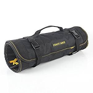 1000 Ideas About Electrician Tool Bag On Pinterest Tool