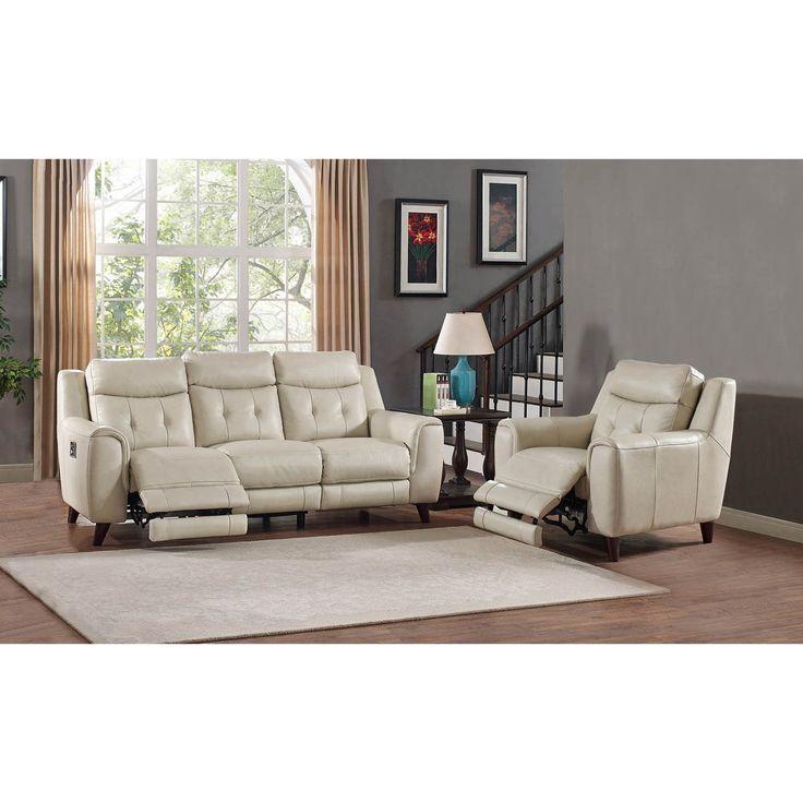 23 Charming Beige Living Room Design Ideas To Brighten Up: Best 25+ Cream Sofa Ideas On Pinterest