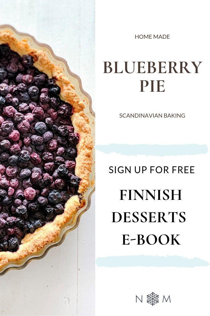 Home Scandinavian Desserts Scandinavian Food Cooking Recipes