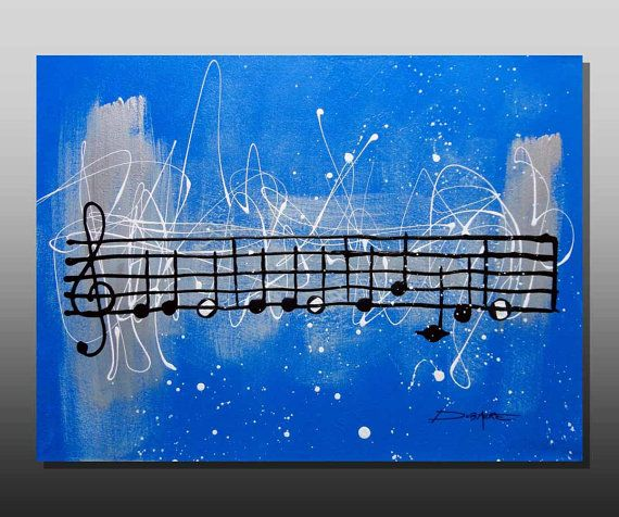 easy paintings 31 best paintings images on pinterest music painting abstract