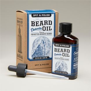 Duluth Trading Co. Packaging rendered by Steven Noble on Behance Natural Beard Oil, Natural Oils, Patchy Beard, Best Beard Oil, Beard Company, Skincare Packaging, Duluth Trading, Beard Styles For Men, Beard Grooming