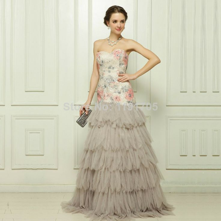 Dresses for prom cheap free shipping