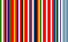 eurovision sweden wiki