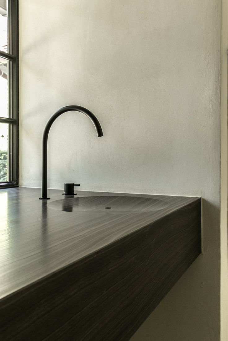 322 best vola colours images on pinterest colours taps and