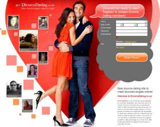 recluse divorced singles dating site And not just for the singles, but also for the coupled people who what about attending singles events some dating sites have started offering these types of.