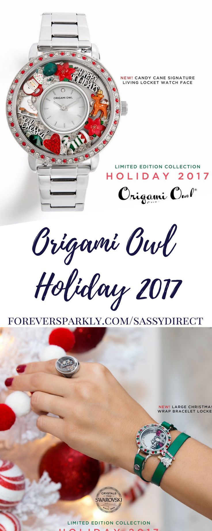 45 best origami owl holiday 2017 images on pinterest origami owl read all about the origami owl holiday collection for 2017 and the brand new limited edition holiday themed charms click for details on how to jeuxipadfo Gallery