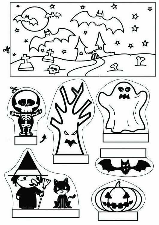 375 best paper dolls images on Pinterest | Children, DIY and Drawings