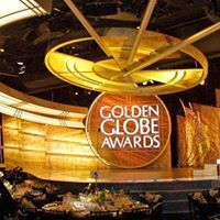 Watch 75th Annual Golden Globe Awards 2018 Live Stream