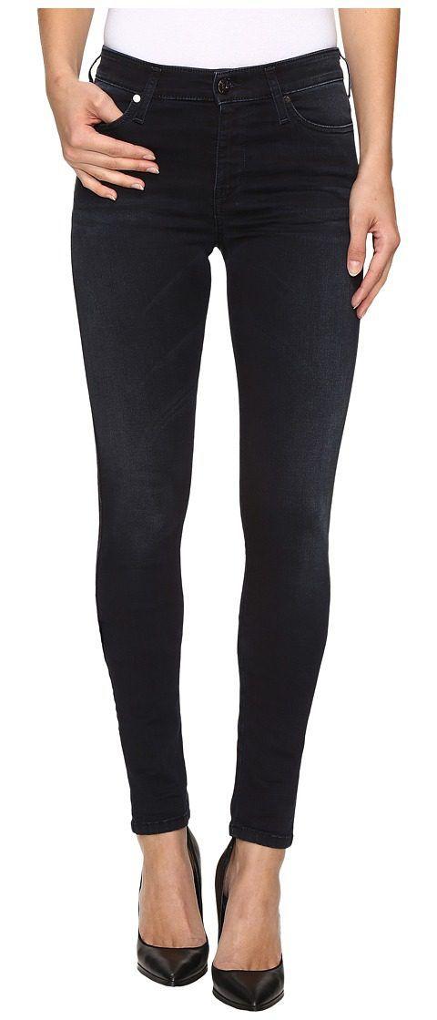 Diesel Skinzee Trousers 679M (Indigo/Blue) Women's Jeans - Diesel, Skinzee Trousers 679M, 00S1420679M-404, Apparel Bottom Jeans, Jeans, Bottom, Apparel, Clothes Clothing, Gift, - Street Fashion And Style Ideas
