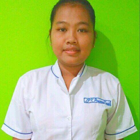 Nanny Jobs Near Me 2019 Balita Perawat Dan Ibu