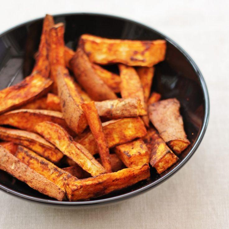 Chips mccain naked oven chips the inn shop