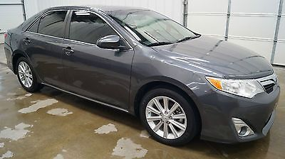 cool 2013 Toyota Camry - For Sale View more at http://shipperscentral.com/wp/product/2013-toyota-camry-for-sale-19/
